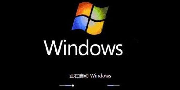 自动开机软件